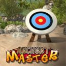 Archer Master 3D – Castle Defence