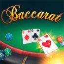 Kartaška igra Baccarat