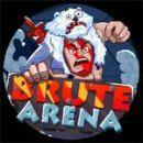 Brute Arena