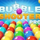 Bubble Shooter – Pro