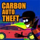 Carbon Auto Theft (krađa automobila)