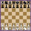 Chess – ŠAH
