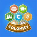 Colonist.io