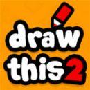 DrawThis 2 (nacrtaj i pogodi)