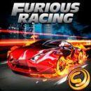 Furious Racing HD
