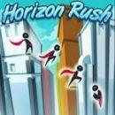 Horizon Rush