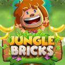 Jungle Bricks