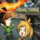 Maze Tower