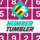 Number Tumbler