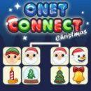 Onet Connect: Christmas