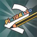 Pinturillo 2 – igra crtanja i pogađanja