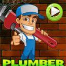 Plumber (vodoinstalater)