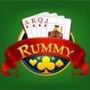 Rummy (Remi igra online)