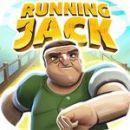 Running Jack HTML5
