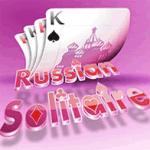 Ruski Solitaire