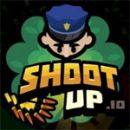 SHOOTUP io – UnBlocked