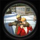 Sniper Attack 3D