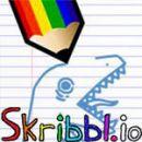 Skribbl.io – pogodi što sam nacrtao