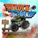 Truck Trials