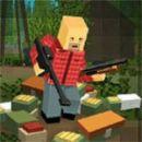 WorldZ – ZombieCraft.io