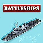 Battleships – potapljanje brodova